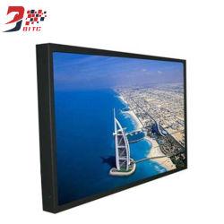 """49"""" LCD Reproductor profesional de la publicidad Industrial Panel Full HD monitor CCTV"""