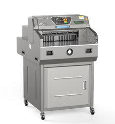 490mm máquina de corte de papel programáveis Aparador Digital E4908T