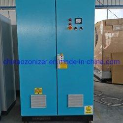 Disinfection spazio/stanza generatore di ozono per l'industria di trattamento medico