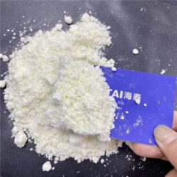 Ht химических добавок для вспенивания LDPE