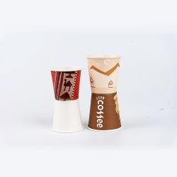 工場小型味見のティーカップのコーヒーカップ