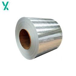 최고 품질 10mm 두께 ASTM A283 A36 GRC A285 A36 냉연/열압연 MS Carbon/304 201 스테인리스/컬러 코팅/PPGI/PPGL/Galvanized Steel 롤 가격
