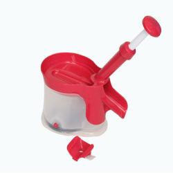 Frutta utensile mano Ciliegio Corer Remover Ciliegio Pitter
