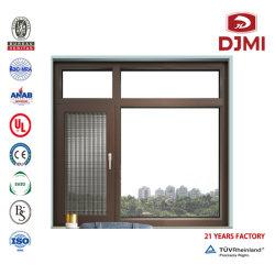 Multifunctional com Fibra Rede mosquiteira BAIXA E Vidro da janela de correr o alumínio