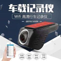 車DVR CCTV車