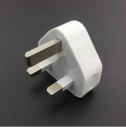 Padrão dos EUA de alta qualidade 5W carregador USB de carregamento rápido Carregador Móvel Adaptador Adaptador de alimentação do carregador de telefone