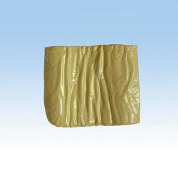 توفير جميع أنواع منشفة شاموا PVA Sponge Chamois (CN3101)