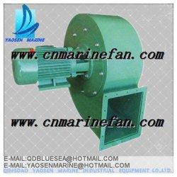 Ventilatore centrifugo del ventilatore della nave di Clq