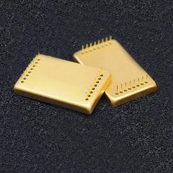열악한 환경의 다운홀 툴을 위한 대용량 NAND 플래시 메모리