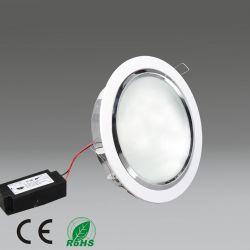 Voyant lumineux lumière au plafond pilote externe (CX-T15A)