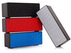 Water Cube Portable Mini Bluetooth Speaker