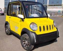 La voiture électrique de la Chine auto voiture électrique véhicule électrique de la Chine à haute vitesse électriques intelligents