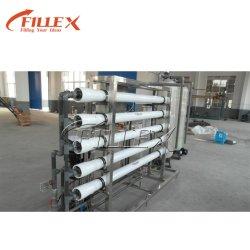 Generador de ozono para la Piscina/Acuicultura el tratamiento de agua
