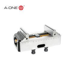 А-Один новый продукт высокой точностью Lang на центрирующую тиски 3A-110160