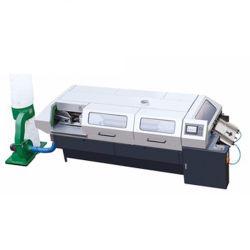 D50/3Zm-Jbt эллиптической горячий клей книги для скрепления клеем обязательного изготовителя машины