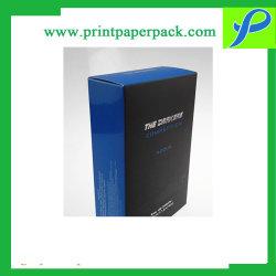 소형 선물 박스 귀금속 박스 사용자 정의 인쇄 장난감 상자 선전 상자 광고 상자
