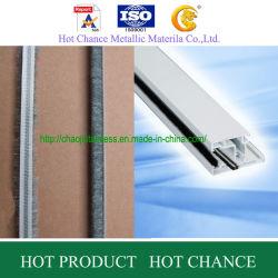 Уплотнительная накладка Water-Proof/фетровое уплотнение газа/шерсти куча/куча газа
