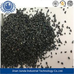 Abrasivi di SAE che sopportano granulosità d'acciaio per la parte di sabbiatura