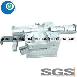 Muffe di plastica del montaggio del T del PVC dello stampaggio ad iniezione del tubo di alta qualità UPVC