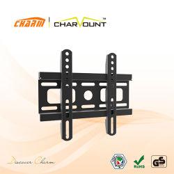 TV plasma de la Chine du commerce de gros des supports muraux (CT-PLB-E911A)