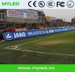 도표 Display Function와 Outdoor Usage Stadium LED Scoreboard