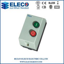 IEC (ELE1-D Series)の熱いSale Magnetic Starter