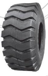 Выключение дорожной шины OTR для погрузчика E3/L3 ТЦФ 1800-25 36pr