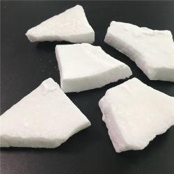 De redox Vorm van het Poeder van het Stuk van Sulfoxylate van het Formaldehyde van het Natrium van Katalysators