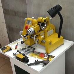 U3 ユニバーサル工具およびフライス加工ナイフカッターグラインダマシン
