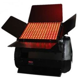 180*9W RGB 3in 1개의 LED 도시 Color LED Wall Washer Light