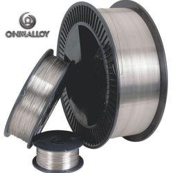 La résistance de chauffage 80/20 Nickel Chrome fils pour résistance de la puce