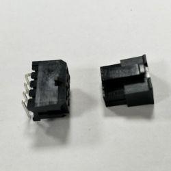 Полупроводниковая пластина разъем 3,0 мм для изменения угла наклона Molex Micro-Fit 3.0 разъем