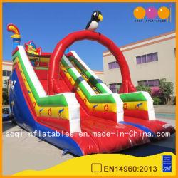 아오키(Aoqi), 거대 슬라이드 토이(Giant Slide Toy)(AQ933-1)