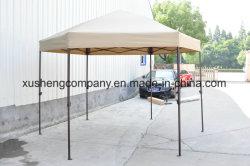 Сад навес складные палатка водонепроницаемая Autostretch на открытом воздухе под навесом