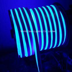"Ce EMC LVD RoHS два года гарантии новые LED Neon Flex (WD220-SQ2W-2835-120L"")"