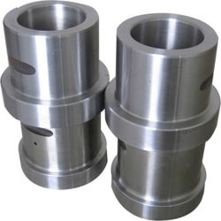 RAD-Produkte des Schmieden-Q345b St52 16mn sterben Stahl