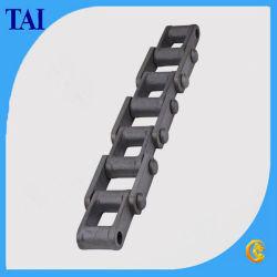 Spezielle Stahlmähdrescher-Ketten (C77)