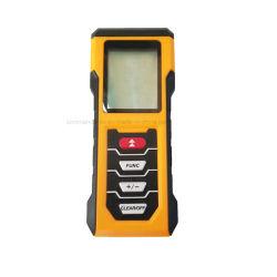 Medidores de distancia GM5