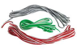 다양한 색상으로 제공되는 높은 루스터 리플렉티브 바인딩