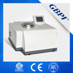 Gas-Übertragungs-Kinetik-Analysegerät ASTM D1434-82