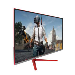 "27 "" video ultra largo del calcolatore di gioco di IPS 2560*1440 2K LED"