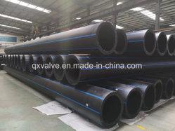 20mm-200mm de diamètre du tuyau d'irrigation agricole PEHD