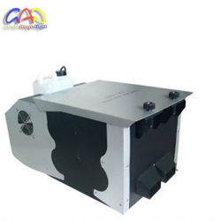 段階の特別な3000W低い霧機械は/低く機械を煙らす