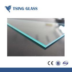 グリーンハウス / フェンス / 階段 / 手すり用強化ガラス強化ガラス