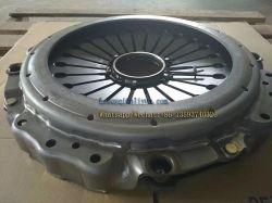 Plaquette de frein à disque et 430 Disque d'embrayage pour Iveco /Dongfeng chariot