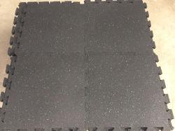 يشتبك [جم] [فلوور تيل] /Hexagon مطّاطة [سدوي] قرميد/قرميد مربّعة مطّاطة