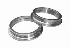 فولاذ حلقة فنجان لأنّ نسيج معدّ آليّ ([جف], [جف], [هي])