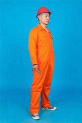 65% بوليستر [35كتّون] طويلة كم أمان رخيصة يعمل لباس داخليّ ([بل1022])