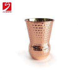 304 الصين [كبّر-بلتد] كوكتيل وشراب فنجان