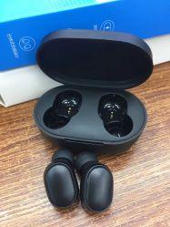 본래 Redmi Airdots Bluetooth 이어폰 스튜디오 송수화기